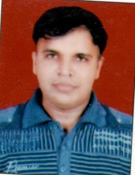 Priyank Kapadiya