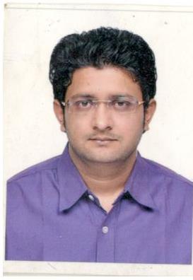 Darshit Jadawala