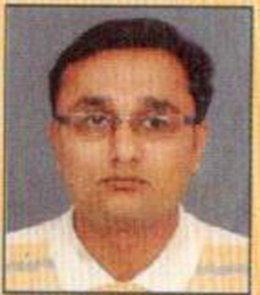 Hamid Theba