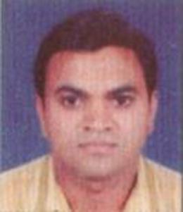 Prashant Prajapati