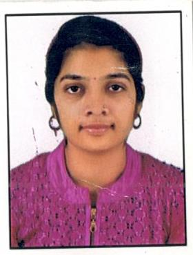 Parmar Naiya
