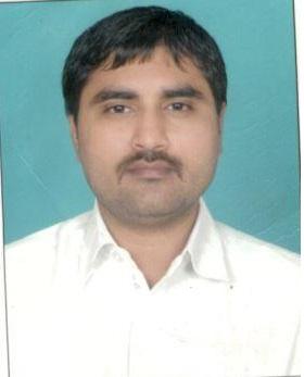 Harshad Desai
