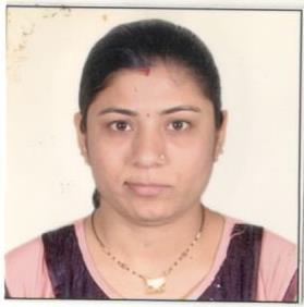 Darsha Shah