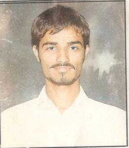 Akshay Rajput