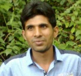 Lilabhai Rabari