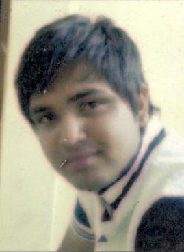 Rabari Vaghji
