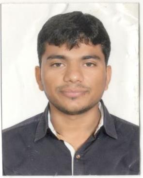 Hari Patel