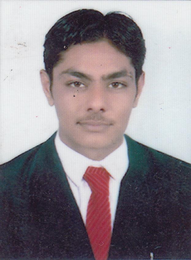 Sohil Dhalani