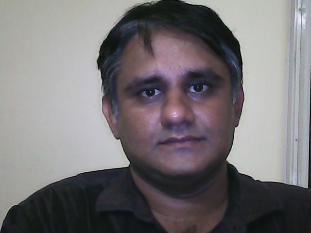 Bhavsar coaching search