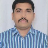 Ravirajsinh Chauhan (ASI)