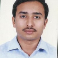 Pratik Gohil (ASI)