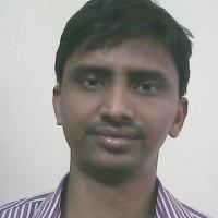 Nilesh Damor (RBI Assistant)