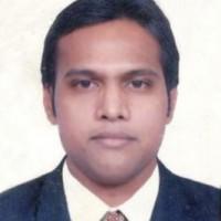 Ketan-Parmar-(IBPS-Specialist-Officer)