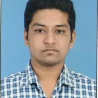 Rakesh Prajapati (Constable)