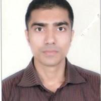 Devang Shrimali ((Constable))