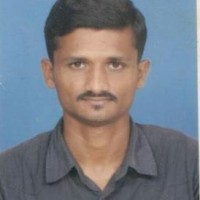 Giriraj Ishrani (Constable)
