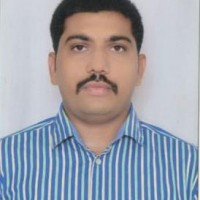 Ravirajsinh Chauhan (Constable)