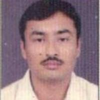 Jaypalsinh Chudasama(Sachivalay office assistant)