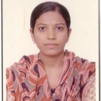 Kazi Jhahida(Sachivalay office assistant)