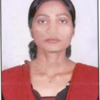 Sangita Parmar(Bin Sachivalay Clerk)