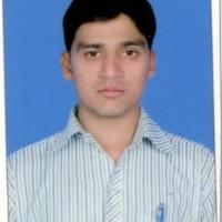 Amit Patel(Bin Sachivalay Clerk)
