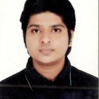 Pratik Desai(Junior Clerk Narmada Irrigation Dept)
