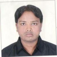 Desai Suresh(Bin Sachivalay Clerk)