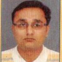Hamid Theba (Account Officer class 2)
