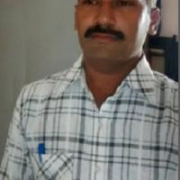 Shyamalkumar Shukla (Gujarat Education Service Class 2 2016)