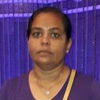 Tarpara Alpa (Gujarat Education Service Class 2 2016)