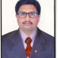 Parmar Sunil