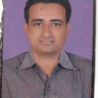 Vala Jayesh (Gujarat Education Service Class 2 2016)