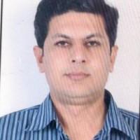 Pandya Devdatt (Gujarat Education Service Class 2 2016)