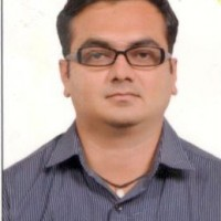 Jethva Jignesh (Asst Professor Surgery)