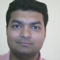 Patel Atul(Lecturer)