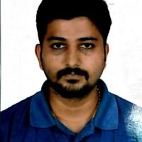 Mrugesh dave(DySO -All Gujarat Rank 1)