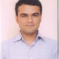 Abhishek Raval (DyMamlatdar)