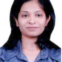 Megha Bhagat(DyMamlatdar)