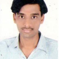 Parmar Ravindrasinh(DyMamlatdar)
