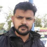 Jitendrasingh bhadoria(DyMamlatdar)