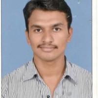 Ravi-Rajput-(DyMamlatdar)