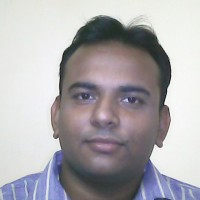 Ankit Patel(DyMamlatdar)