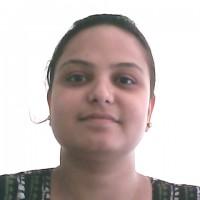 Pooja Joshi (DyMamlatdar)