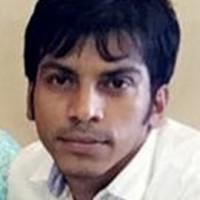Amit Solanki (Engineer Irrigation)