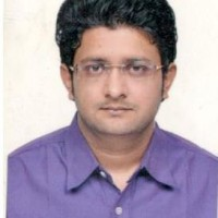 Darshit Jadawala(Revenue Talati)