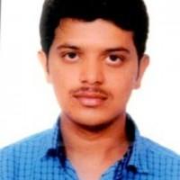 Virbhadrasinh Parmar(Revenue Talati)