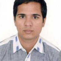 Shriram Jangid(Revenue Talati)