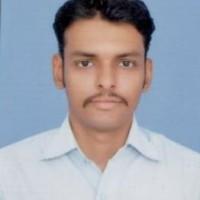 Mahipalsinh Chauhan(Revenue Talati)