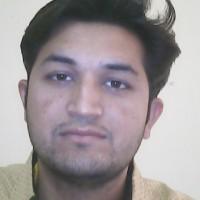 Patel Gaurav(Revenue Talati)