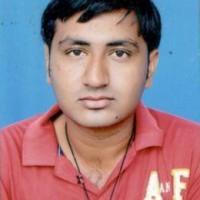 Asikkumar Desai (High Court Clerk)